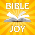 Bible Joy: Daily Bible Verses & Inspiration 8.68 APK (Premium Cracked)