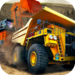 Big Machines Simulator 2 1.21APK (MOD, Unlimited Money)