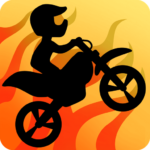 Bike Race Free – Top Motorcycle Racing Games 7.9.3 APK (Premium Cracked)
