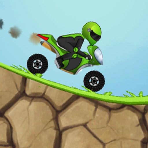 Bike Racing Game 1.0 APK (MOD, Unlimited Money)