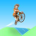 Bikes Hill 2.1.2 APK (MOD, Unlimited Money)