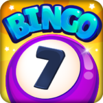 Bingo Town – Live Bingo Games for Free Online 0.34.1  APK (MOD, Unlimited Money)