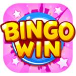 Bingo Win 1.2.7 APK (MOD, Unlimited Money)