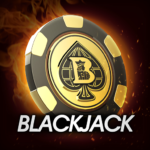 Blackjack – World Tournament 1.2.143 APK (MOD, Unlimited Money)