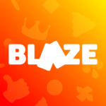 Blaze · Make your own choices 1.1 APK (MOD, Unlimited Money)