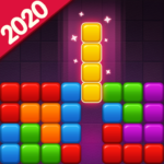 BlocKing Puzzle 1.0.5 APK (MOD, Unlimited Money)