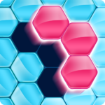 Block! Hexa Puzzle™ 21.0222.09 (Premium Cracked)
