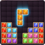 Block Puzzle Jewel 45.0 APK (Premium Cracked)