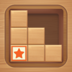 Block Puzzle Plus 1.5.16 APK (MOD, Unlimited Money)