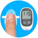 Blood Sugar Test Info and Advice 3 APK (Premium Cracked)