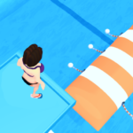Blop Jump Varies with device APK (MOD, Unlimited Money) 0.7