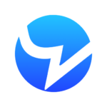 Blued – LIVE Gay Dating, Chat & Video Call to Guys 3.5.4 APK (Premium Cracked)