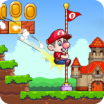 Bob's World 2 – Super Jungle Adventure 5.5.5 (MOD, Unlimited Money)