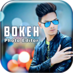 Bokeh Cut Cut – Background Changer &  Photo Editor 0.9 APK (MOD, Unlimited Money)