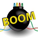 Boom Quiz 4.7 APK (MOD, Unlimited Money)