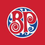Boston Pizza 7.23.7 APK (Premium Cracked)