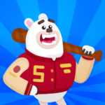 Bouncemasters 1.3.9 APK (MOD, Unlimited Money)