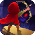 Bow Hero 1.15 APK (MOD, Unlimited Money)