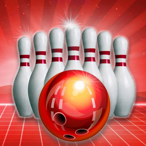 Bowling Star Master – King of Bowling 1.0.4APK (MOD, Unlimited Money)