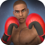 Boxing – Fighting Clash 1.05 APK (MOD, Unlimited Money)