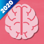 Brain Games For Adults – Brain Training Games 3.18 APK (MOD, Unlimited Money)