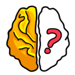 Brain Out – Can you pass it? 1.5.3  APK (MOD, Unlimited Money)
