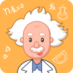 Brain Storm-Tricky Puzzle & Brian Out Training 2.0.0 APK (MOD, Unlimited Money)