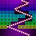 Bricks Breaker Glow 1.47 APK (MOD, Unlimited Money)