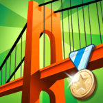 Bridge Constructor Playground FREE 8.2 APK (MOD, Unlimited Money)