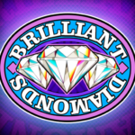 Brilliant Diamond Slot Machine 2.8.5.1 APK (MOD, Unlimited Money)