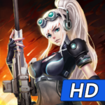 Broken Dawn:Trauma HD 1.3.6 APK (MOD, Unlimited Money)