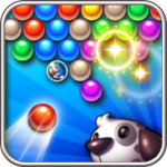 Bubble Bird Rescue 2.3.2 APK (MOD, Unlimited Money)