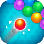 Bubble Shooter Dog – Classic Bubble Pop Game 1.1.8APK (MOD, Unlimited Money)