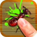 Bug Smasher 132.0.20200721 APK (MOD, Unlimited Money)