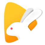 Bunny Live – Live Stream & Video chat 2.4.0 APK (Premium Cracked)