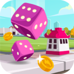 Business Tour – Board Game with Online Multiplayer 2.14.0 APK (MOD, Unlimited Money)