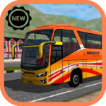 Bussid Mods – ( Bus Simulator ) 2020 2.0.3.2 APK (Premium Cracked)