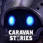 卡拉邦 CARAVAN STORIES 3.29.0 APK (Premium Cracked)