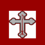 CATHOLIC MISSAL & DEVOTIONS 2020 1.0.17 APK (MOD, Unlimited Money)