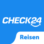 CHECK24 Reisen 2020.10.0 APK (MOD, Unlimited Money)