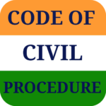 CPC – Code of Civil Procedure 1908 1.3.0 APK (Premium Cracked)