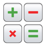 Calculator – No Ads, Free and Simple 1.7.1 APK (MOD, Unlimited Money)