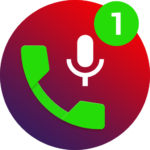 Call Recorder Pro for Any Phone 1.2.9 APK (MOD, Unlimited Money)
