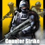 Call for Counter Gun Strike of duty mobile shooter 2.2.16 APK (Premium Cracked)