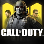 Call of Duty®: Mobile 1.0.20 (Premium Cracked)