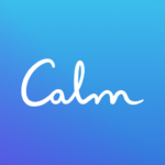 Calm – Meditate, Sleep, Relax 4.29 APK (Premium Cracked)