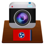 Cameras Tennessee traffic cams 8.6.2 APK (Premium Cracked)