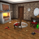Can you escape 3D 3.8 APK (MOD, Unlimited Money)