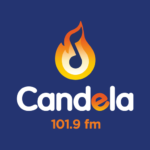 Candela 4.38.6 APK (MOD, Unlimited Money)