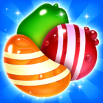 Candy Crack Mania 2.8.5002 APK (MOD, Unlimited Money)
